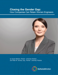 women_in_engineering_white_paper_cover